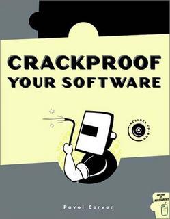 crackproofyoursoftwarelk4