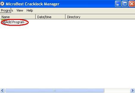 microbestc2a0cracklockc2a038